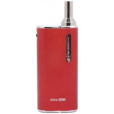 Набор iStick Basic Красный 2300 mAh + Клиромайзер GS Air 2 Eleaf