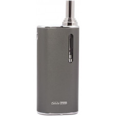 Набор iStick Basic Серый 2300 mAh + Клиромайзер GS Air 2 Eleaf