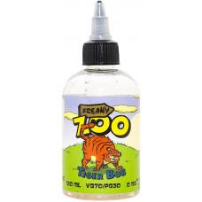 Жидкость Freaky Zoo 120 мл Tiger Bob 0 мг/мл