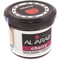 Табак AL ARAB 40 г Вишня (Cherry)