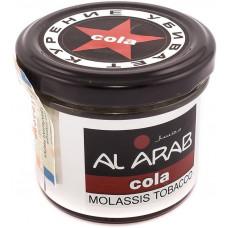 Табак AL ARAB 40 г Кола (Cola)