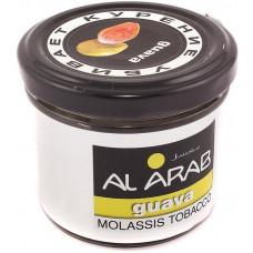 Табак AL ARAB 40 г Гуава (Guava)
