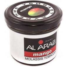 Табак AL ARAB 40 г Манго (Mango)