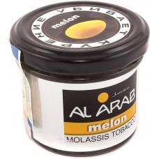 Табак AL ARAB 40 г Дыня (Melon)