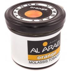 Табак AL ARAB 40 г Апельсин (Orange)