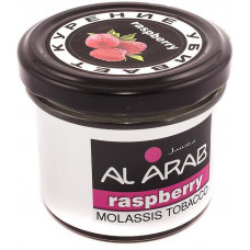 Табак AL ARAB 40 г Малина (Raspderry)
