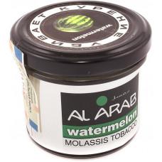 Табак AL ARAB 40 г Арбуз (Wetermelon)