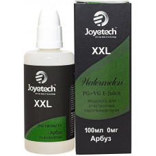 Жидкость JoyeTech 100 мл Арбуз 0 мг/мл XXL