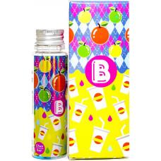 Жидкость Balls 57 мл Apple Juice 0 мг/мл