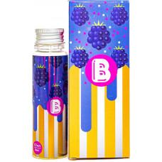 Жидкость Balls 57 мл Blackberry Sorbet 0 мг/мл