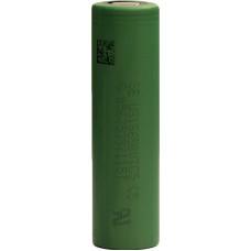 Аккумулятор 18650 SONY VTC5 2600 mAh 20/30А