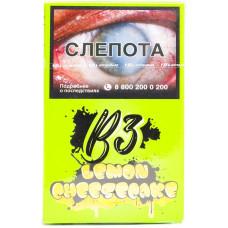 Табак B3 50 гр Lemon Cheesecake