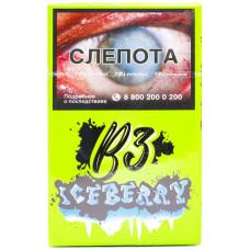 Табак B3 50 гр Ice Berry