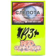 Табак B3 50 гр Red Gummy Bear