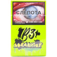 Табак B3 50 гр Spearmint