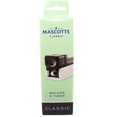 Машинка набивочная MASCOTTE Classic All In One (для гильз)