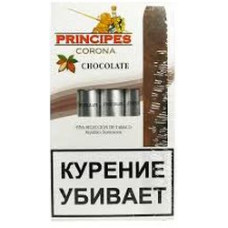 Сигара Principes Corona Brown (Шоколад) 1 шт