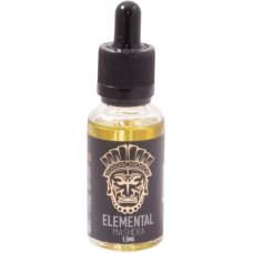 Жидкость Mashera 30 мл Elemental 01.5 мг/мл