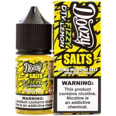 Жидкость Doozy Salts 30 мл Fizzy Lemon 30 мг/мл