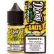 Жидкость Doozy Salts 30 мл