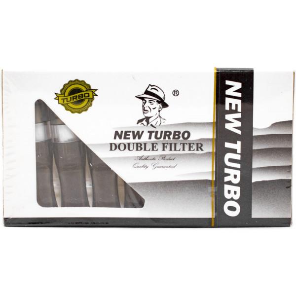 мундштук для сигарет с фильтром купить в спб