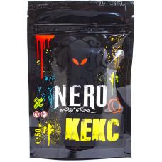 Смесь NERO 50 г Кекс (кальянная без табака)