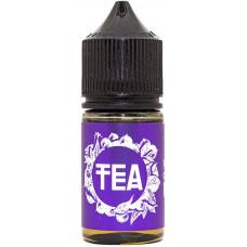 Жидкость Tea Salt 30 мл Черная Смородина Мята 20 мг/мл