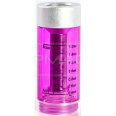 Запасной Бак для BCC Mini Стальной (Бак Пурпурный)