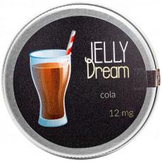 Мармелад Jelly Dream Кола 12 мг/гр с Никотином