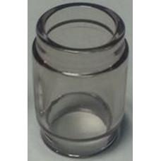 Запасной Бак Protank-2 Серый 2.5 мл стекло (Kanger)