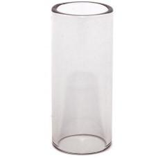 Запасной Бак Mini Protank-2 Серый 1.5 мл стекло (Kanger)