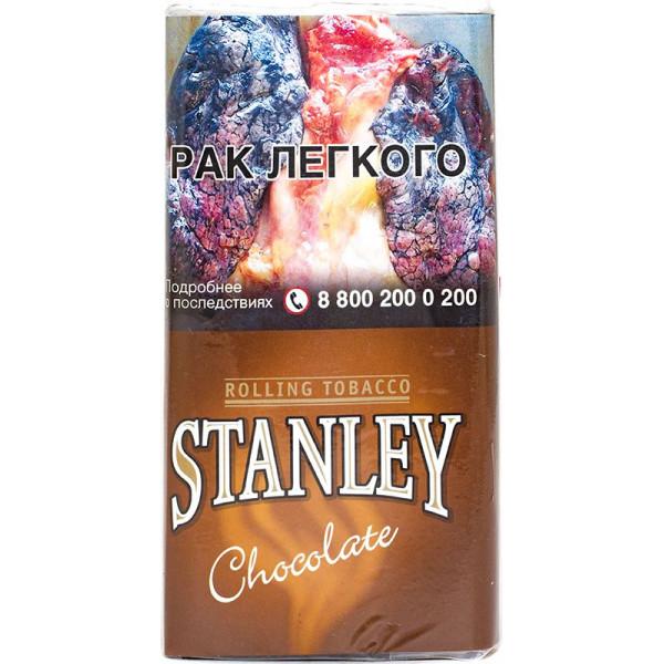 Chocolate косметика купить в новосибирске весы для косметики купить
