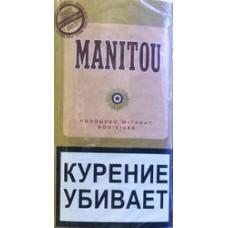 Табак MANITOU сигаретный Virginia Pink (Германия)