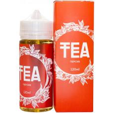 Жидкость Tea 120 мл Персик 0 мг/мл