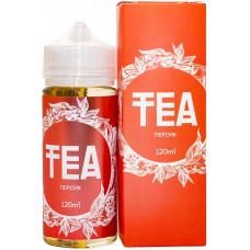 Жидкость Tea 120 мл Персик 3 мг/мл