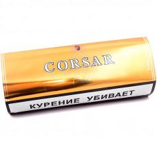 Табак CORSAR сигаретный Gold (Голд) 35 г (кисет)