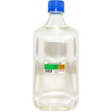 Основа Cloud 500 мл 01.5 мг/мл 70/30