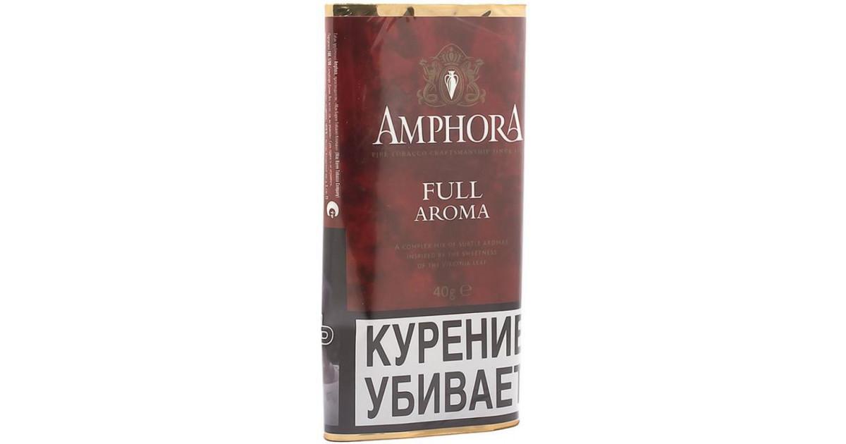 Табачные изделия адреса сигареты чапман купить новосибирск