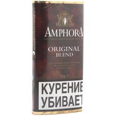 Табак трубочный Amphora Original Blend 40 г (кисет)