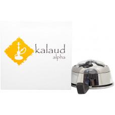 Регулятор жара Калауд Альфа Kalaud Alpha