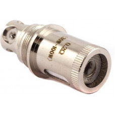Испаритель Vision MK 0.2 Ом 30W-100W