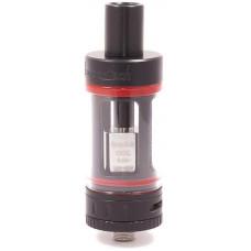 Клиромайзер Kanger Subtank Mini Черный с испарителями KangerTech