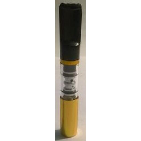 Мундштук для сигарет купить в омске табачные изделия в самаре интернет магазин