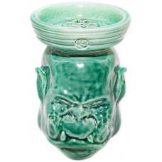 Чаша Vintage MASK Glaze ORDA