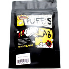 Вата Puffs Lab 10 гр (хлопок)
