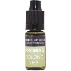 Ароматизатор SmokeKitchen 10 мл Aromas Oolong Tea