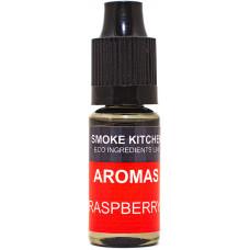 Ароматизатор SmokeKitchen 10 мл Aromas Raspberry