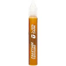 Жидкость Ракетное Топливо 55% VG 15 мл Желтое 0 мг/мл Банановый Клей для Баков