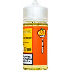 Жидкость Pop! 100 мл Peach 3 мг/мл