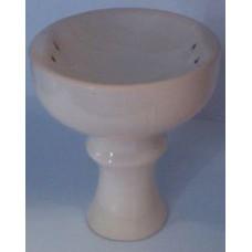 Чашка для табака камней и сиропов Jam Cup